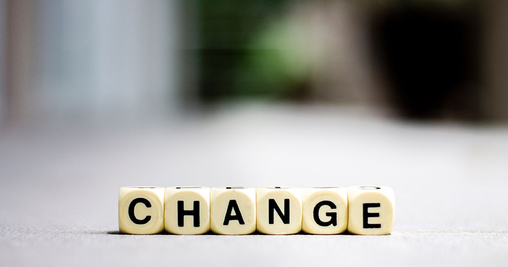 Canva-Shallow-Focus-Photo-of-Change