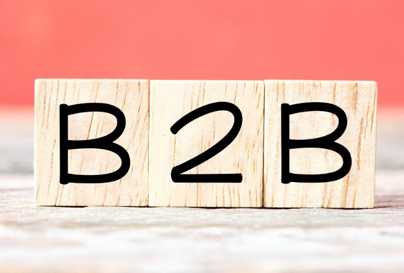 BLOG-1-B2B
